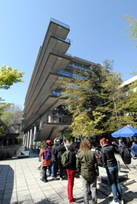 PUC – Facultad de Ciencias