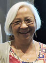 Ida Chow